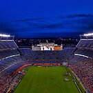 2009 Denver Invesco Field 020 by greg1701