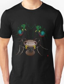 ANIMATION/ ANT Unisex T-Shirt