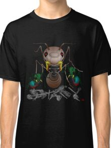ANIMATION/ ANT Classic T-Shirt