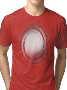 Xtreme Focus Tri-blend T-Shirt