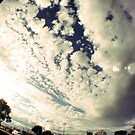 Sky by brittany m. photography