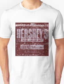 Chocolate Goodness! T-Shirt