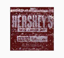 Chocolate Goodness! Unisex T-Shirt