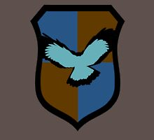 Ravenclaw Crest Unisex T-Shirt