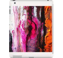 Delta iPad Case/Skin