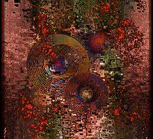 abstract 119 by Xantipa2
