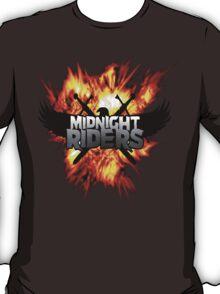 Midnight Riders - Left4Dead2 T-Shirt