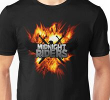 Midnight Riders - Left4Dead2 Unisex T-Shirt