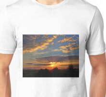 Good Night     ... sweet dreams Unisex T-Shirt