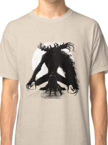 Time to Hunt Classic T-Shirt