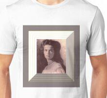 Her Highness,Grand Duchess Olga Unisex T-Shirt