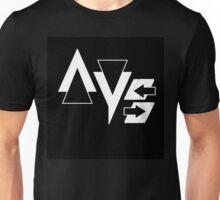 AYS Logo Unisex T-Shirt