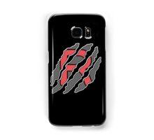 RocketRIPP - RIPPTee Designs. Samsung Galaxy Case/Skin