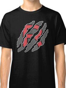 RocketRIPP - RIPPTee Designs. Classic T-Shirt