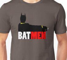 BatMen Unisex T-Shirt