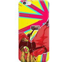 H O M E W R E C K E R iPhone Case/Skin
