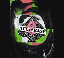 The Ace Of Base Unisex T-Shirt