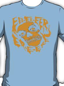 Misfits ErEeEr T-Shirt