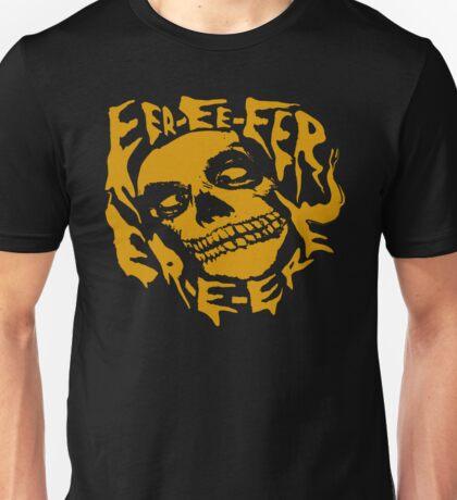 Misfits ErEeEr Unisex T-Shirt