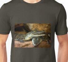 ~Little Crocs~ Unisex T-Shirt