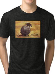 Elephant Rock Tri-blend T-Shirt