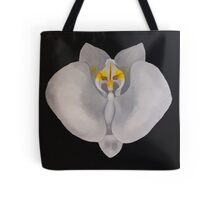 Let Yourself Blossom! Tote Bag