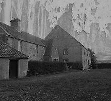 Etal, Perpetuated in Sudden Gloom by Ryan Davison Crisp