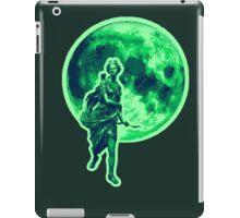 Diana the Huntress I iPad Case/Skin