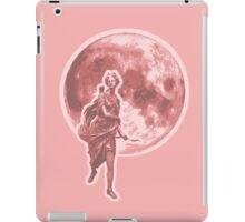 Diana the Huntress III iPad Case/Skin