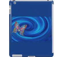 012 iPad Case/Skin