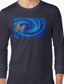 012 Long Sleeve T-Shirt