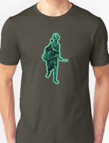 Diana the Huntress V T-Shirt