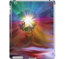 Insight iPad Case/Skin
