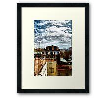[DSC_3069-DSC_3072 _GIMP] Framed Print