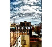 [DSC_3069-DSC_3072 _GIMP] Photographic Print