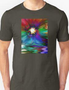 Insight_2 T-Shirt