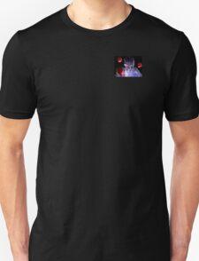 Spook_2 T-Shirt