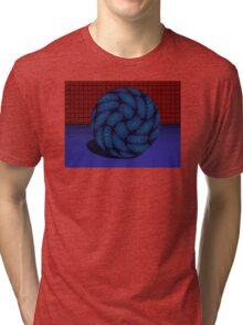 BasicVue Tri-blend T-Shirt