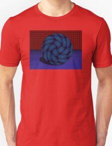 BasicVue T-Shirt
