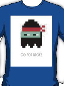 GFB T-Shirt