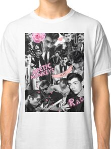 I HEART ALEX TURNER Classic T-Shirt