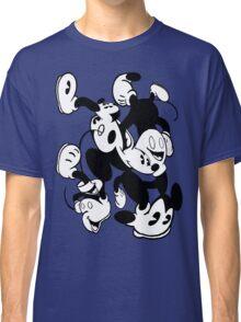 Guess who?! Classic T-Shirt