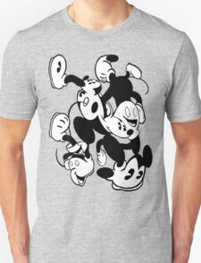 Guess who?! T-Shirt