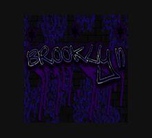 BROOKLYN!!! Hoodie