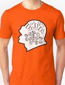 Deez Nuts V 2 Unisex T-Shirt