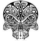 Wikid Skul by Dalton Sayre