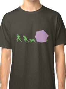 Katamari Evolution Classic T-Shirt