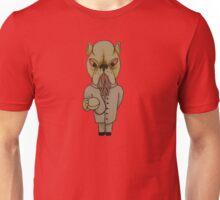 Ood x French Bulldog Unisex T-Shirt