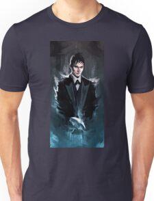 Gotham - The Penguin Unisex T-Shirt
