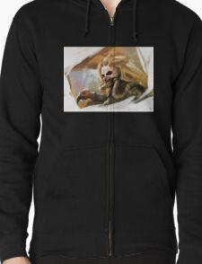 Immortan Joe T-Shirt